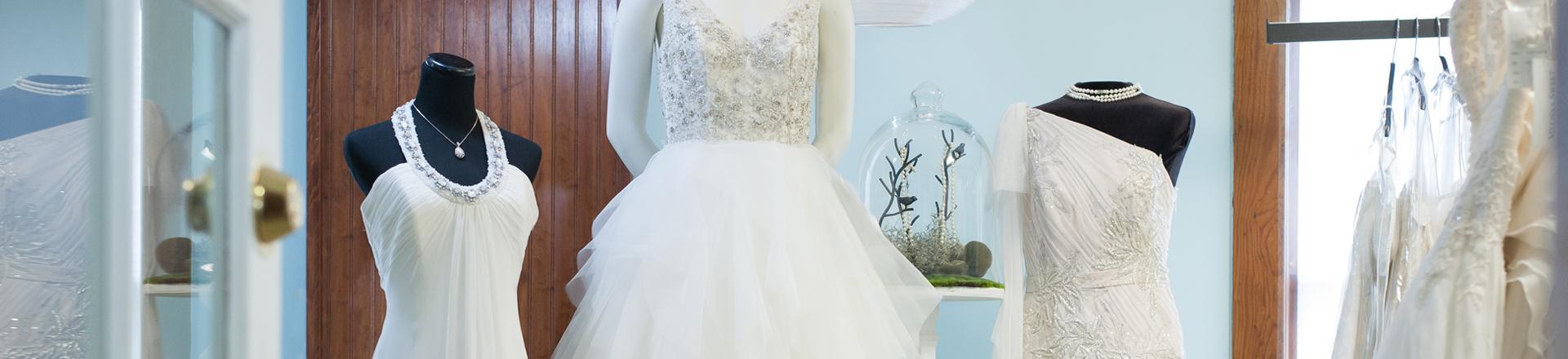 Brides Q&A